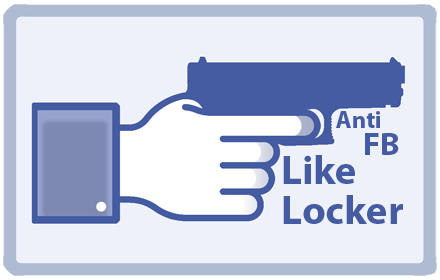 Anti-FB Like Locker